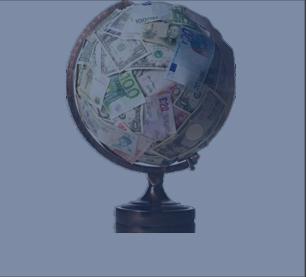 foreigncurrencyfaq