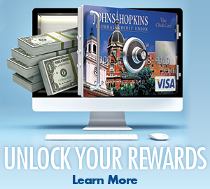UnlockRewards